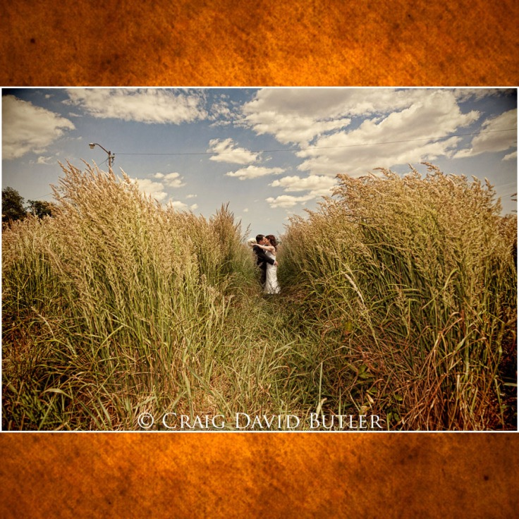 Michigan-Wedding-Photograph-Detroit-Guenther