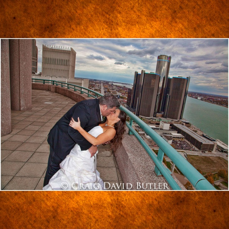Michigan-Wedding-Photograph-Detroit-Parent