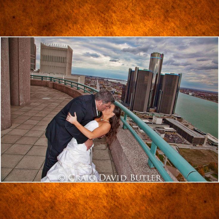 Michigan-Wedding-Photograph-Detroit-Parent