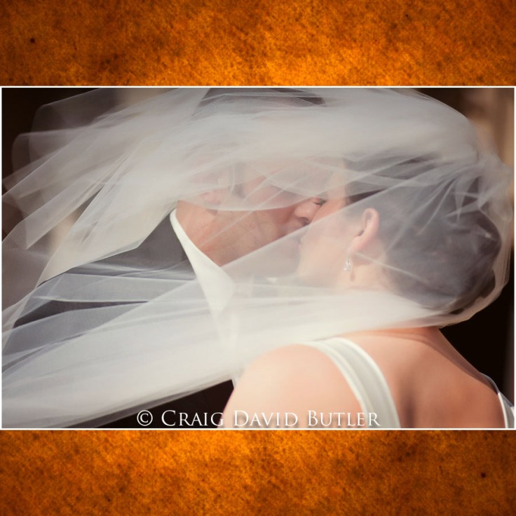 Michigan-Wedding-Photograph-Detroit-Sesi