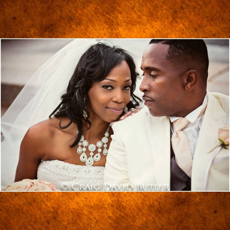 Michigan-Wedding-Photograph-Detroit-Smith01