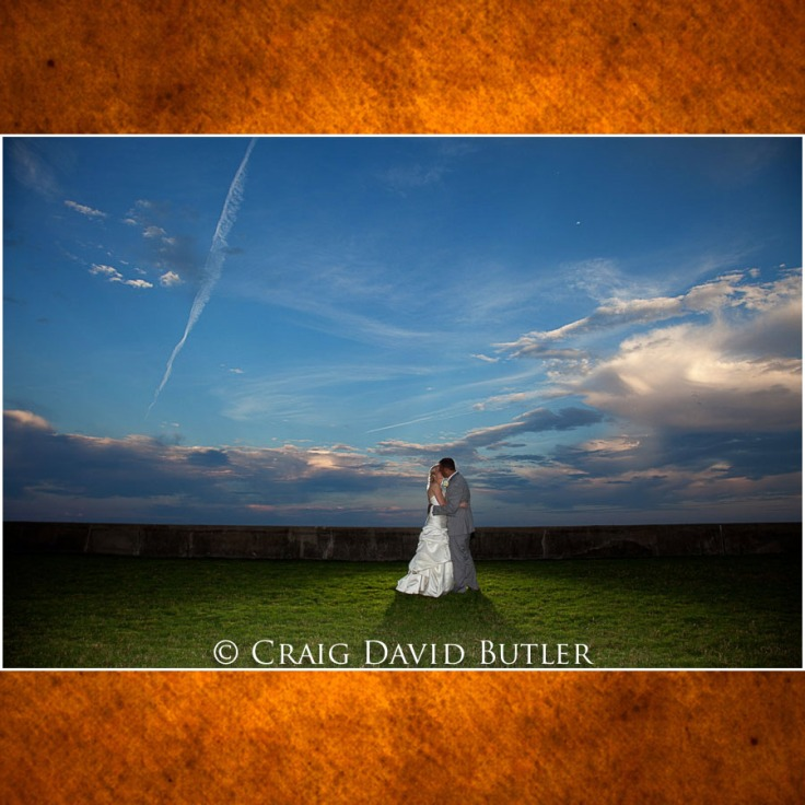 Michigan-Wedding-Photograph-Grosse-Pointe-McNeff