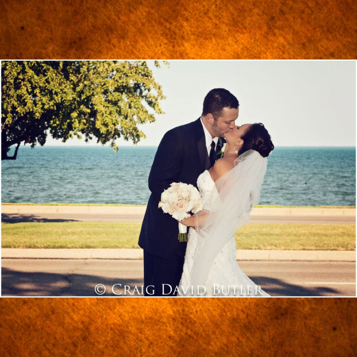Michigan-wedding-photograph-GrossePointe-lyons