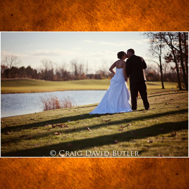 Michigan-Wedding-Photograph-Livonia-Simon