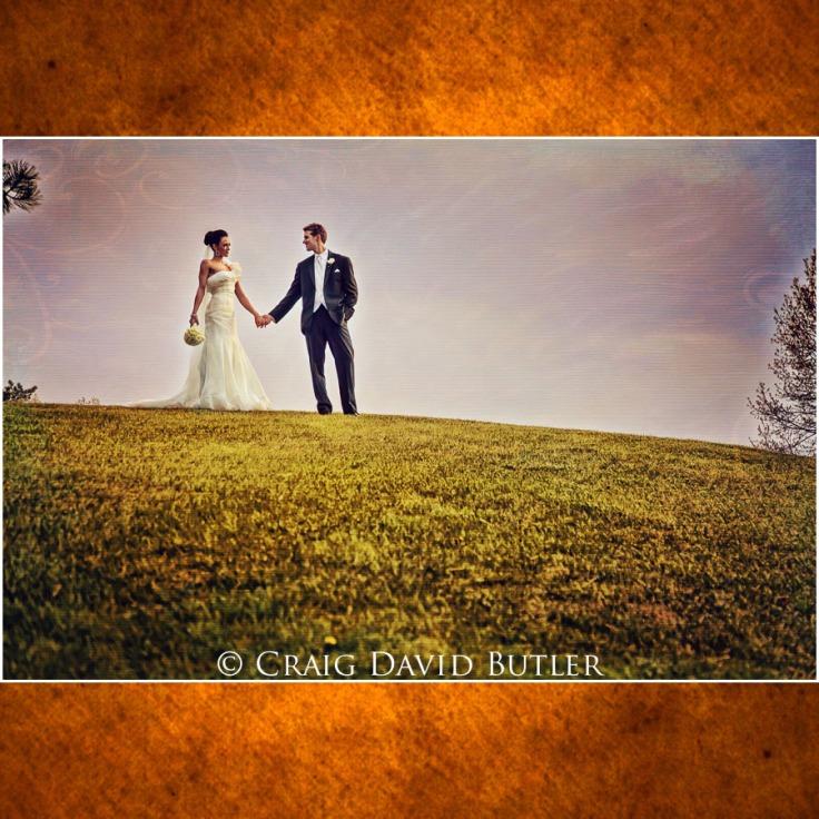 Michigan-Wedding-Photograph-Northville-Burns