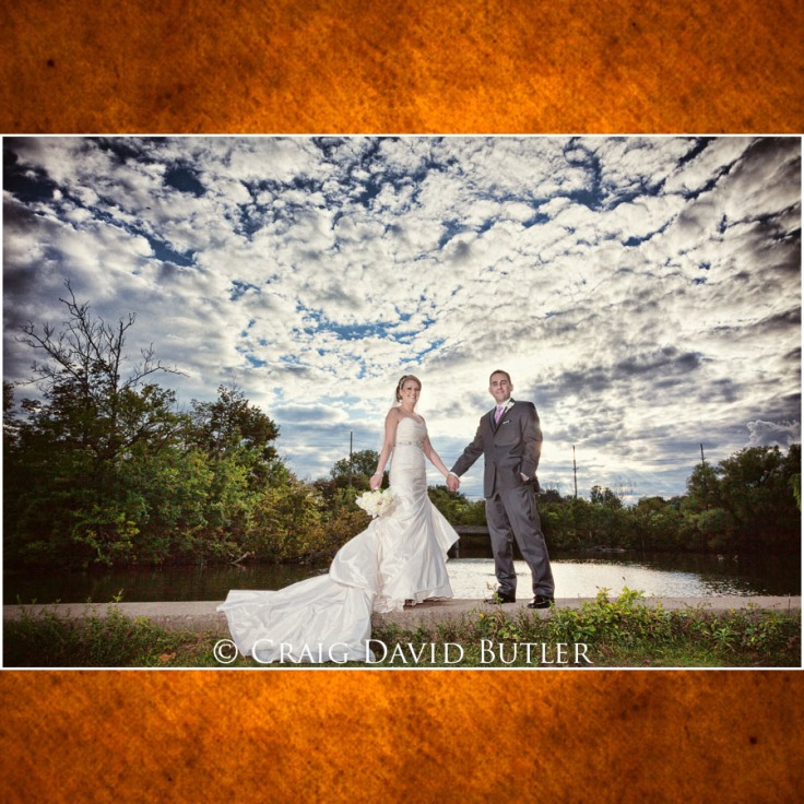 Michigan-Wedding-Photograph-NorthvilleHills-Russell01