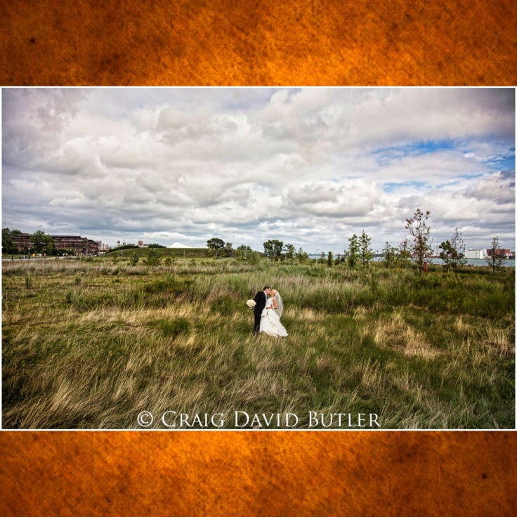 Michigan-Wedding-Photograph-Plum-Hollow-Rossiter01