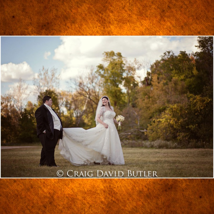 Michigan-Wedding-Photograph-Plymouth-Funaro