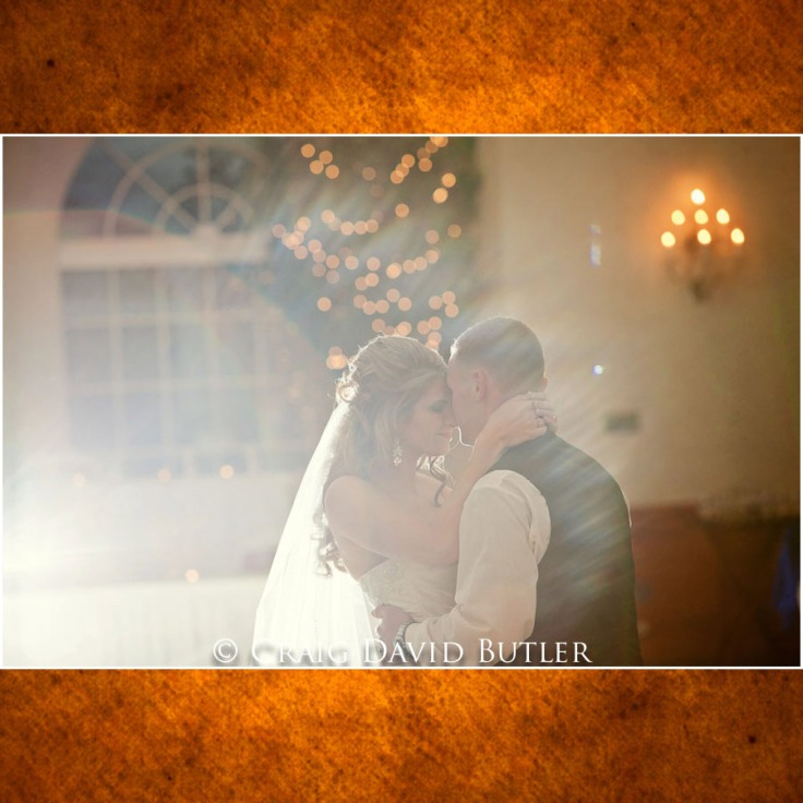 Michigan-Wedding-Photograph-Plymouth-Lenderman
