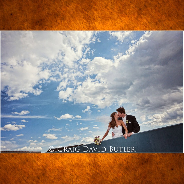 Michigan-Wedding-Photograph-Plymouth-Schram01
