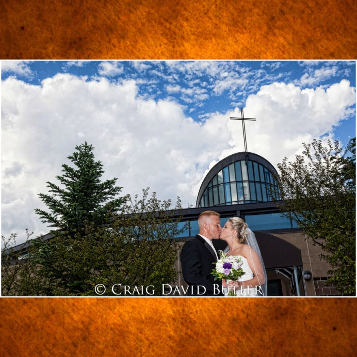 Michigan-Wedding-Photograph-Plymouth-Villet01