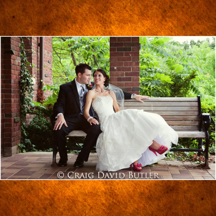 Michigan-Wedding-Photograph-Plymouth-Vrtis01