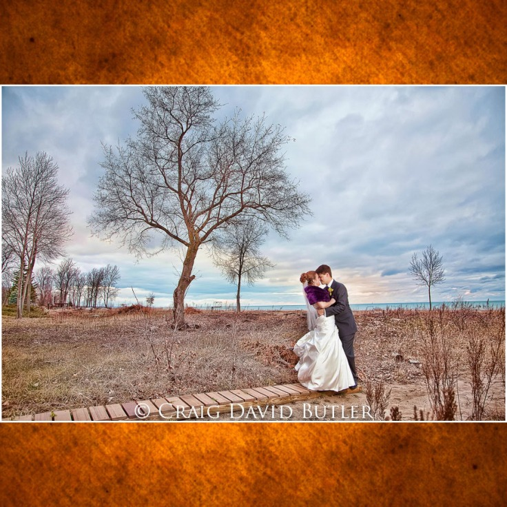 Michigan-Wedding-Photograph-PortHuron-Dobbie