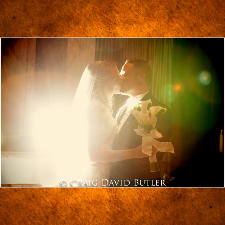 Michigan-Wedding-Photograph-Shelby-Smith02
