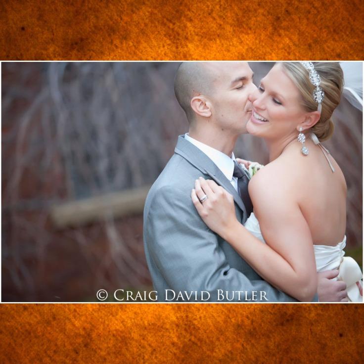 Michigan-Wedding-Photograph-StJohns-Plymouth-Brach