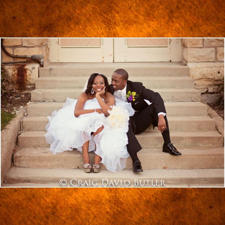 Michigan-Wedding-Photograph-Ypsilanti-Anderson01