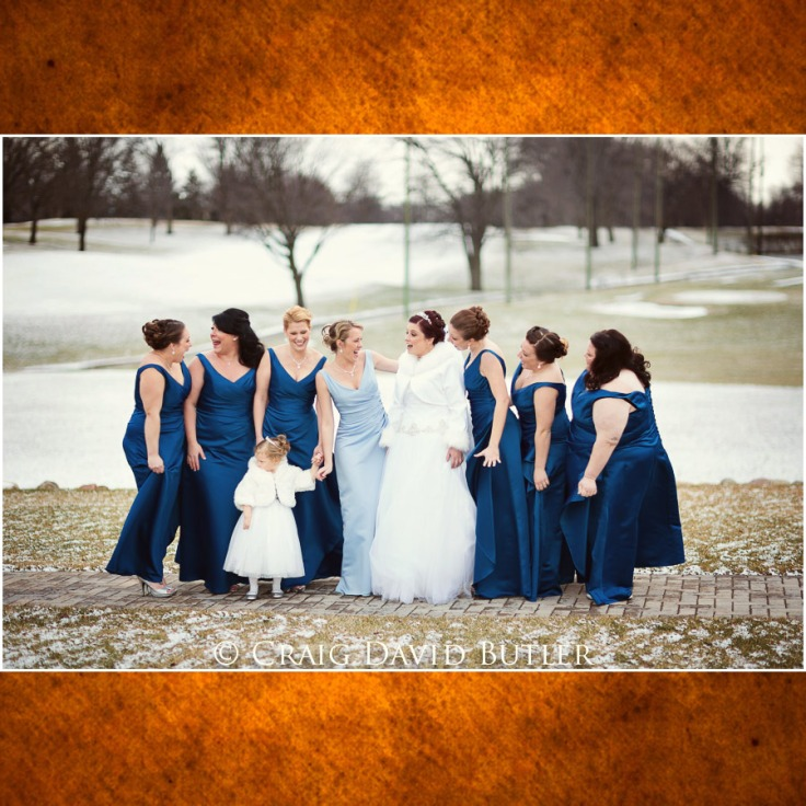 Michigan-Wedding-Photography-Polo-Fields-18