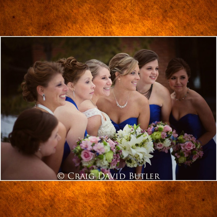 St-Johns-Plymouth-Michigan-Wedding-Pictures01