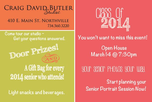 Michigan Senior pictures, Northville Senior Photos, Novi High School