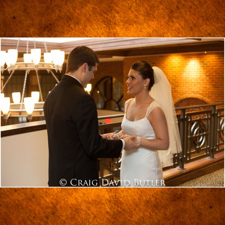 Michigan WEdding Photograph St. Johns Plymouth Michigan