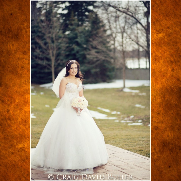 Michigan-Wedding-Photograph-Farmington-Hills-01