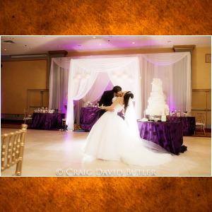 Michigan-Wedding-Photograph-Farmington-Hills-01