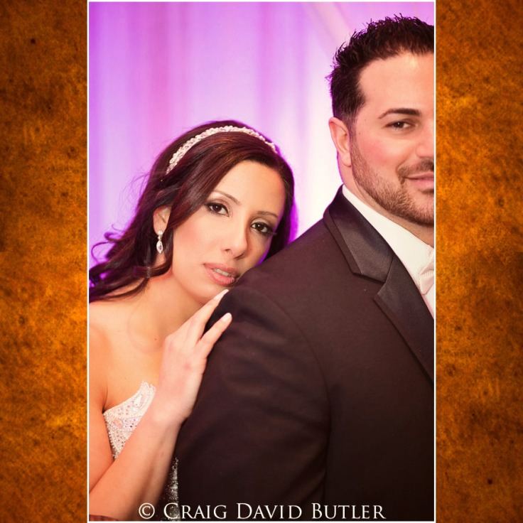 Michigan-Wedding-Photograph-Farmington-Hills-19
