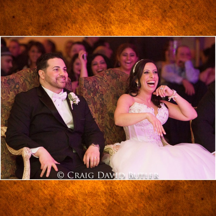 Michigan-Wedding-Photograph-Farmington-Hills-24