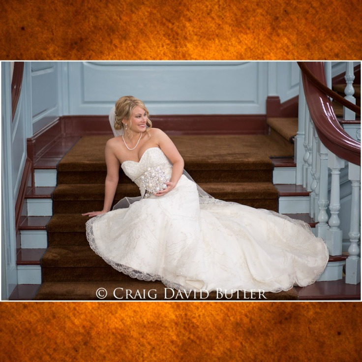 Michigan-Wedding-Photos-The-Henry-Ford-Museum01