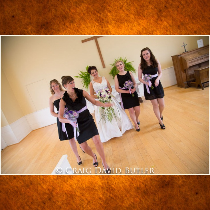 Northville-Michigan-Wedding-Pictures-01