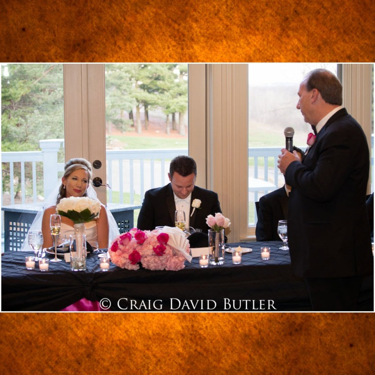 Rochester-Michigan-Wedding-Photograph- Craig David Butler Studios Northville