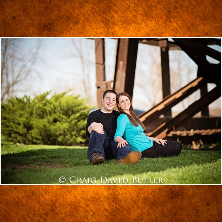 Ann-Arbor-Wedding-Pictures-Engagement, Craig David Butler STudios Northville Michigan