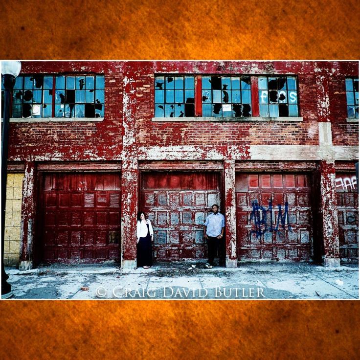 Detroit-Wedding-Engagement-Pictures, Craig David Butler Studios Northville, Photography
