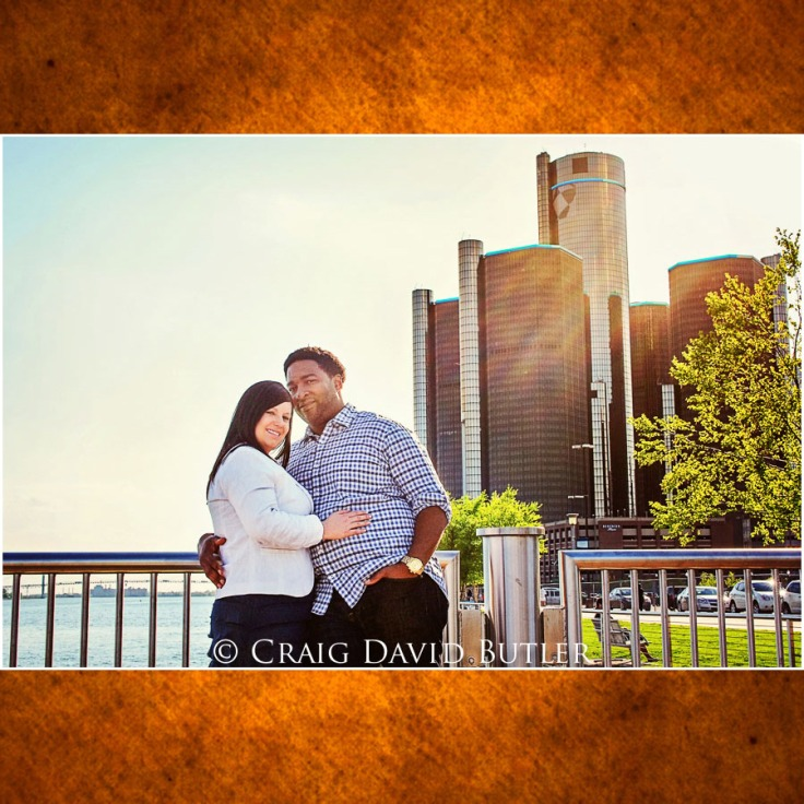 Detroit-Wedding-Engagement-Pictures, Craig David Butler Studios Northville, Photography