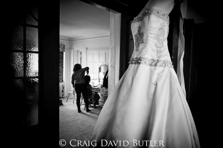 Detroit-Wedding-Photos-Book-Cadillac, Craig David Butler Northville Michigan