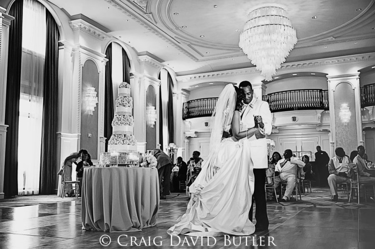 Detroit-Wedding-Photos-Book-Cadillac, Craig David Butler Northville Michigan