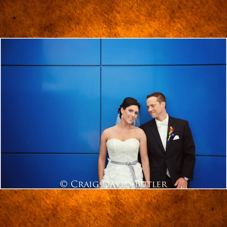 MGM-Detroit-Wedding-Photos-Michigan, Craig David Butler STudios Northville