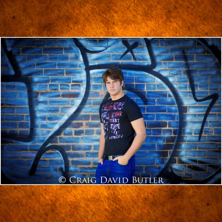 Michigan-High-School-Seniors-Pictures- DivineChild, Northville Senior Pictures, Craig David Butler Studios