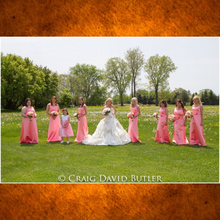 Michigan-Wedding-Photography-Detroit-Pennas- Craig David Butler Studios Northville Michigan