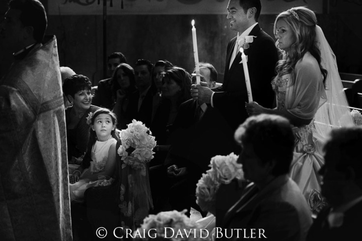 Michigan-Wedding-Photos-Detroit-Creative, Craig David Butler Northville