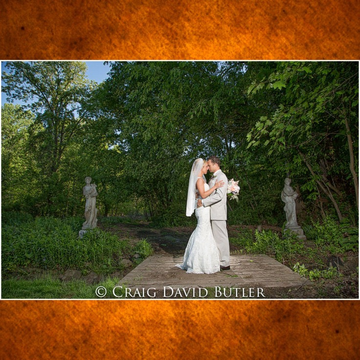 Michigan-Wedding-Pictures-Wellers-Saline-Wedding, Craig David Butler Studios, Northville