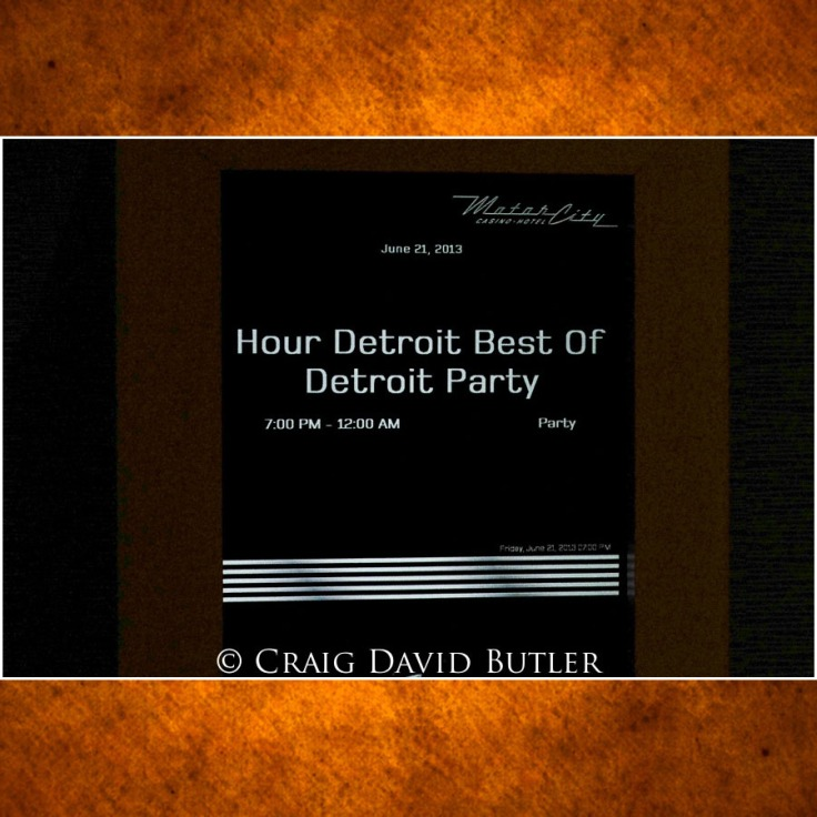 Michigan-Photography-Detroit-Craig-David-Butler-2010