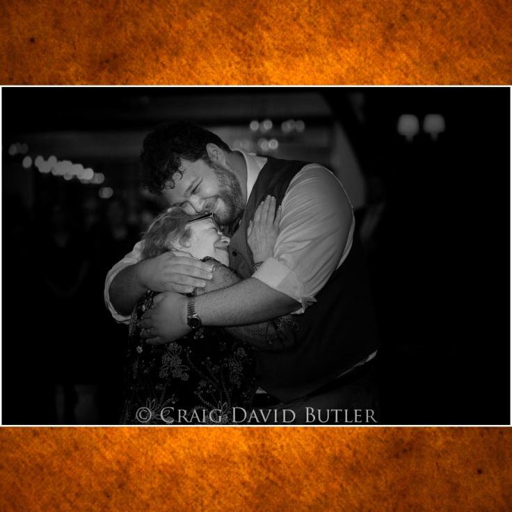 Michigan-Wedding-Pictures-Franklin-Hills, Craig David Butler Studios Northville