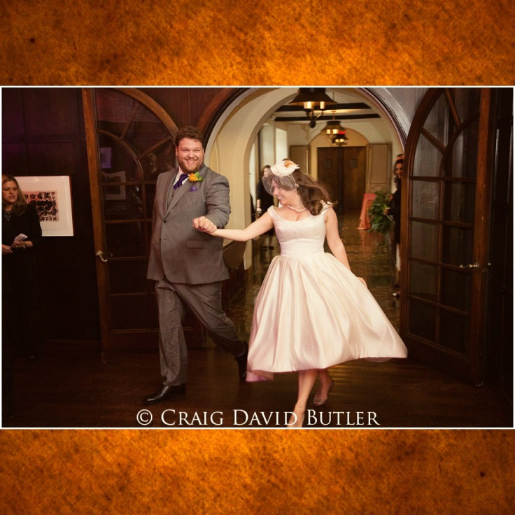 Michigan-Wedding-Pictures-Franklin-Hills, Craig David Butler Studios Northville