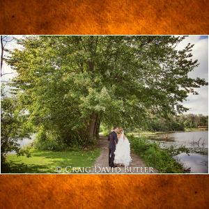 Novi-Michigan-Wedding-Photo, Craig David Butler