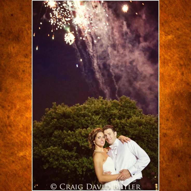 Novi-Michigan-Wedding-Photo, Craig David Butler