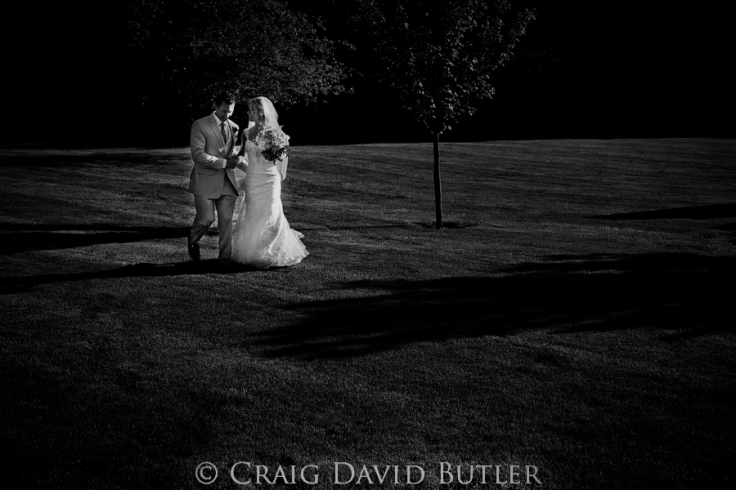 Wedding-Photos-Craig-David-Butler-BW-1001