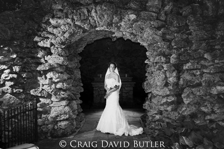 Wedding-Photos-Craig-David-Butler-BW-1008