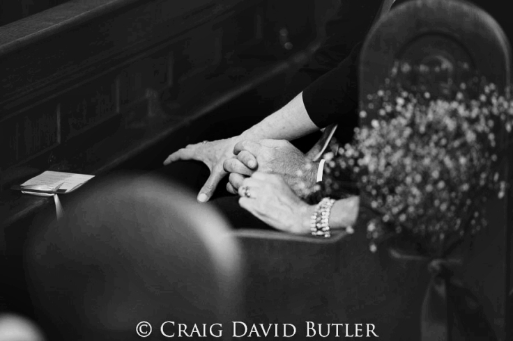 Wedding-Photos-Craig-David-Butler-BW-1013