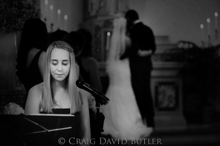 Wedding-Photos-Craig-David-Butler-BW-1014